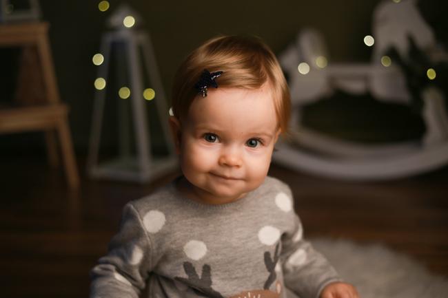 meghitt karácsonyi fotók